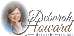 DeborahHoward.net